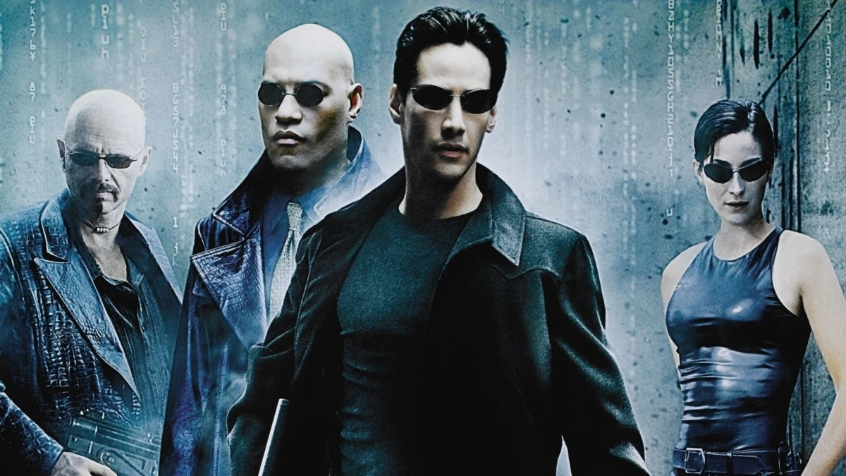 matrix-movie-picture-02
