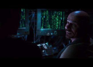 matrix-movie-picture-04-324x235