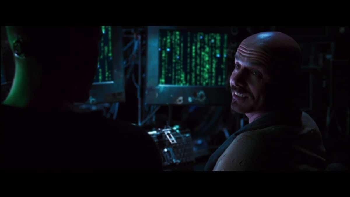 matrix-movie-picture-04