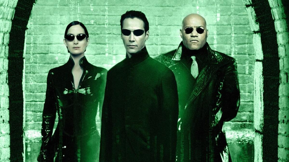 matrix-reloaded-movie-picture-01