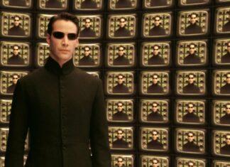 matrix-reloaded-movie-picture-02-324x235