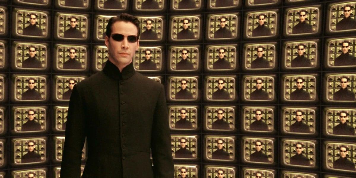 matrix-reloaded-movie-picture-02