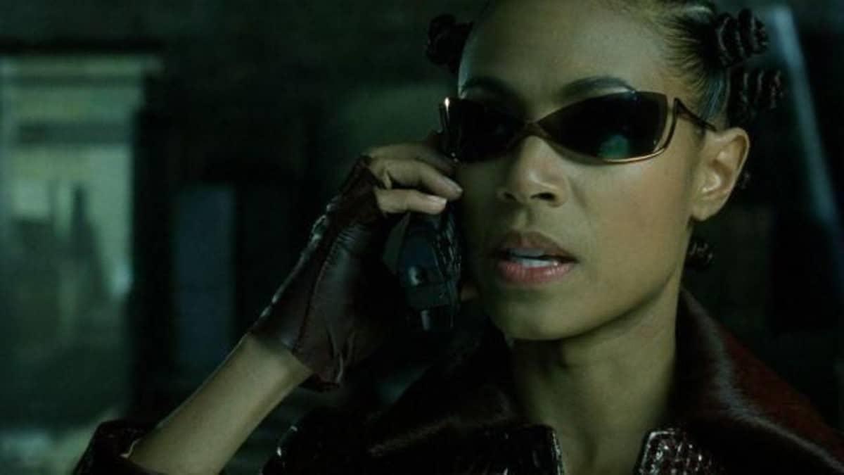 matrix-reloaded-movie-picture-03