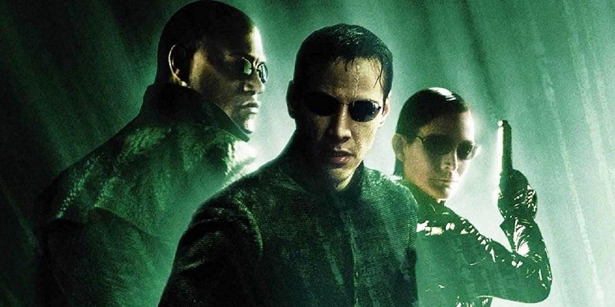 matrix-revolutions-movie-picture-01