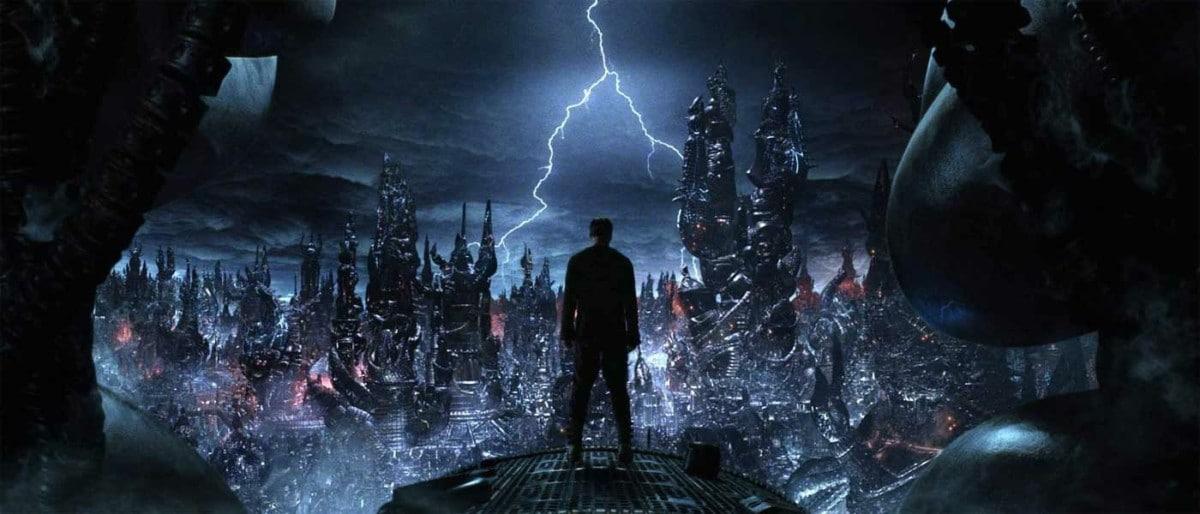 matrix-revolutions-movie-picture-02