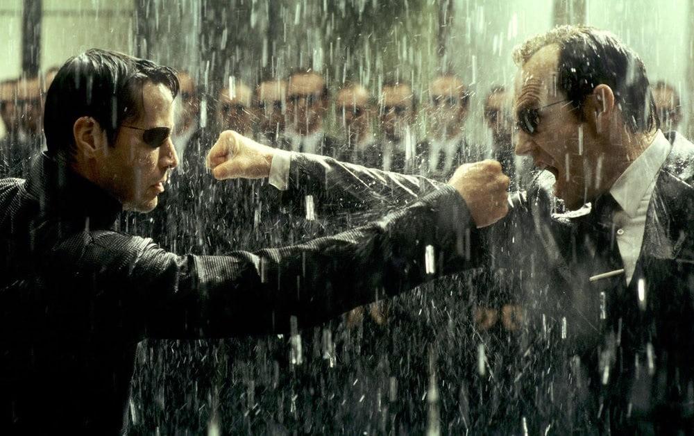 matrix-revolutions-movie-picture-03
