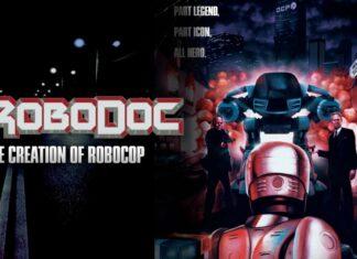 robodoc-the-creation-of-robocop-324x235