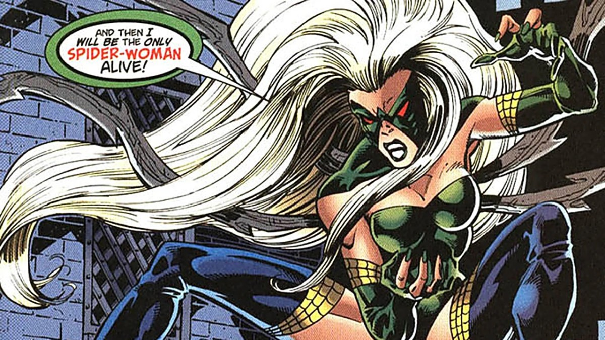 spider-woman-charlotte-witter