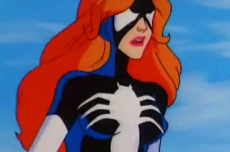 spider-woman-julia-carpenter