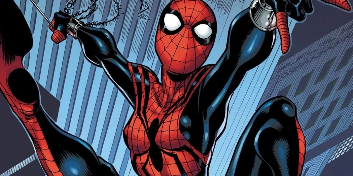 spider-woman-mayday-parker