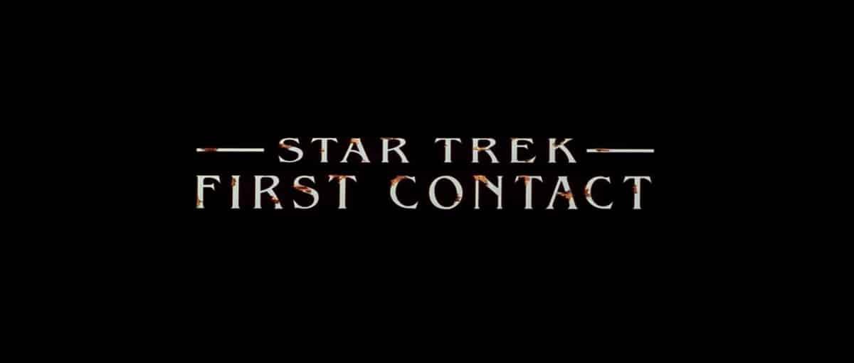 star-trek-first-contact-1996