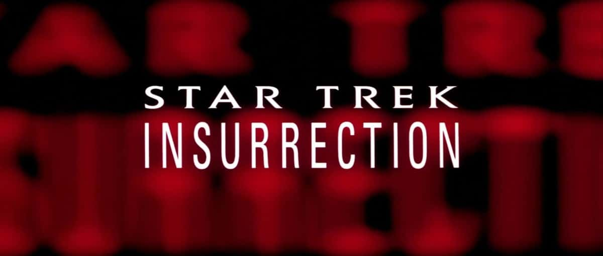 star-trek-insurrection-1998