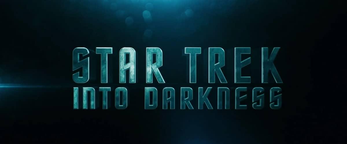 star-trek-into-darkness-2013