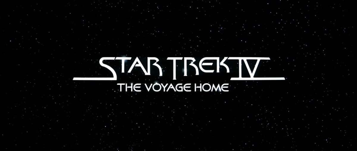 star-trek-iv-the-voyage-home-1986