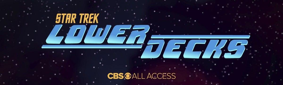 star-trek-lower-decks-2020