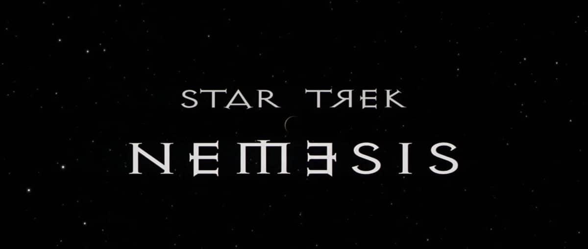 star-trek-nemesis-2002