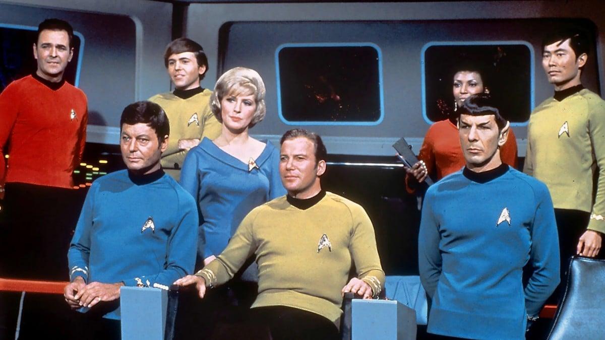 star-trek-the-original-series-1966