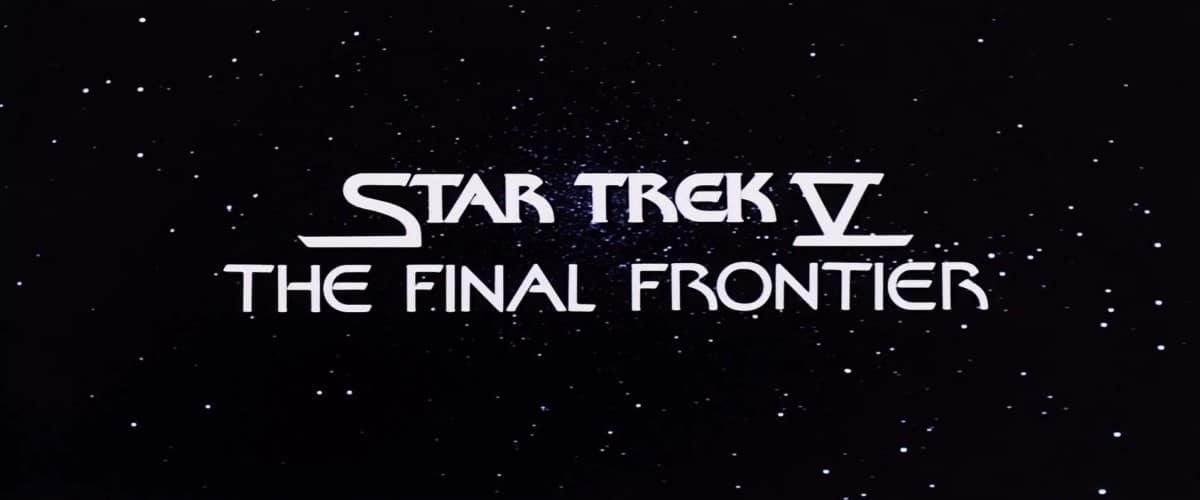 star-trek-v-the-final-frontier-1989