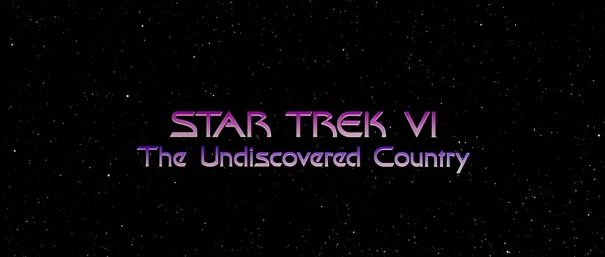 star-trek-vi-the-undiscovered-country-1991