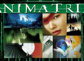 the-animatrix-324x235