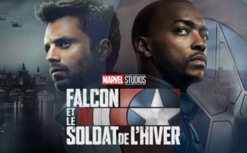 the-falcon-and-the-winter-soldier-picture-02-356x220