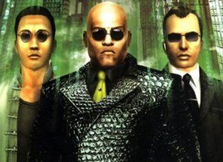 the-matrix-online-324x235