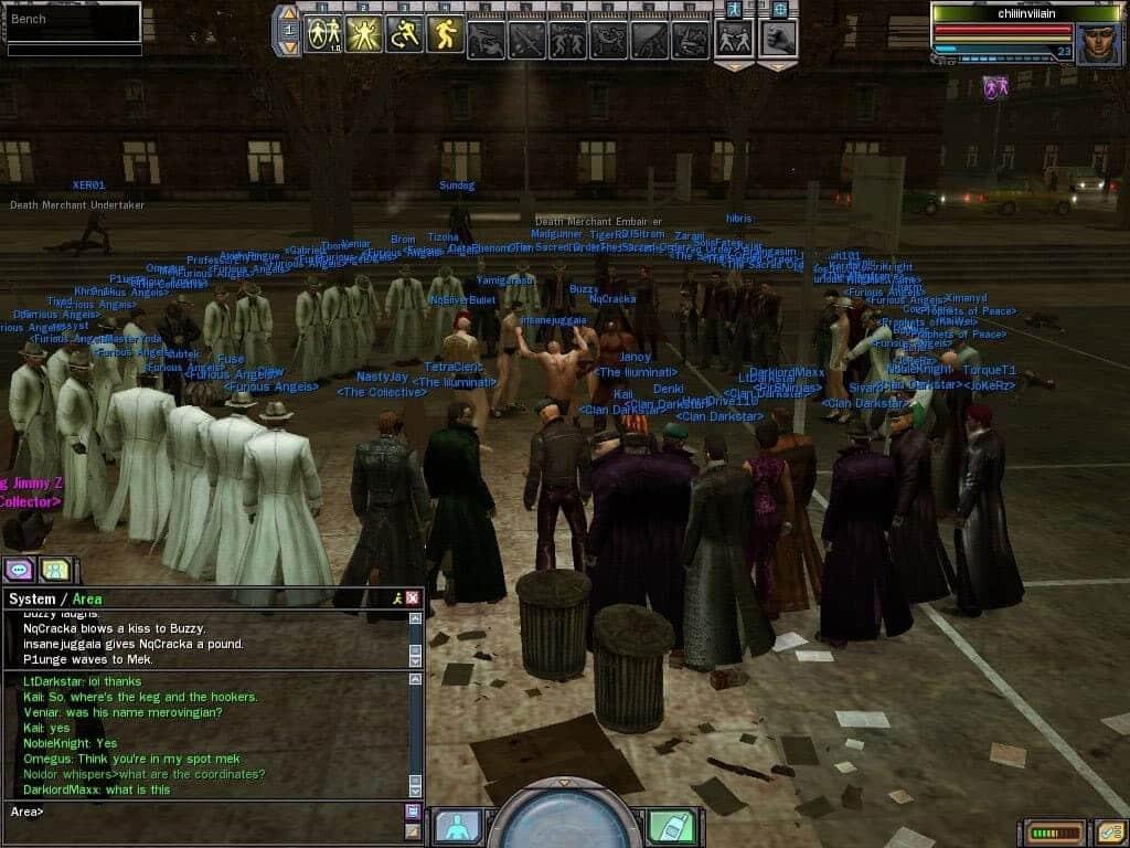 the-matrix-online-screenshot-02