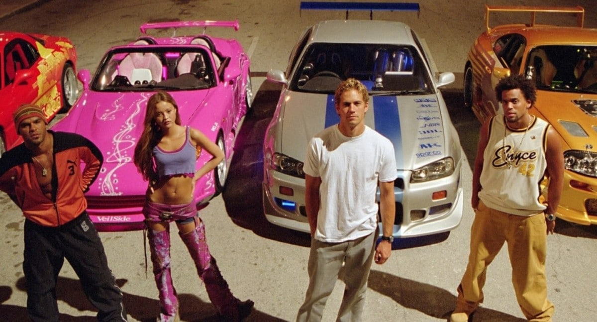2-fast-2-furious-movie-picture-01