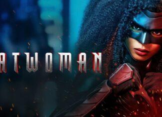 batwoman-season-2-324x235