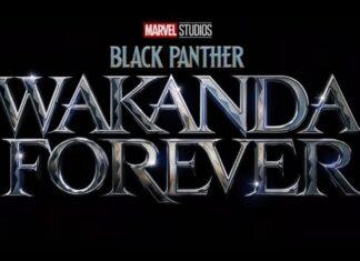 black-panther-wakanda-forever-324x235