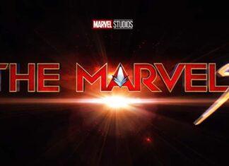 captain-marvel-2-the-marvels-324x235