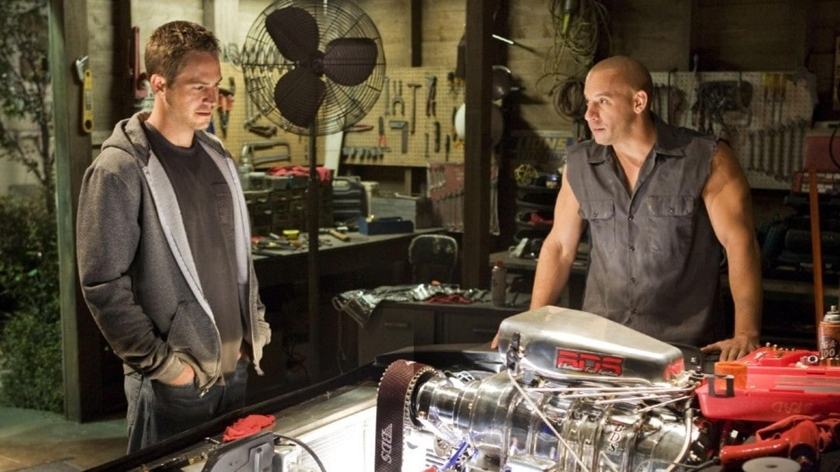 fast-and-furious-4-movie-picture-01