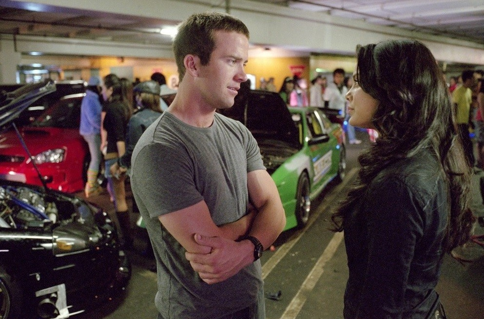 fast-and-furious-tokyo-drift-movie-picture-01
