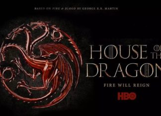 house-of-the-dragon-324x235