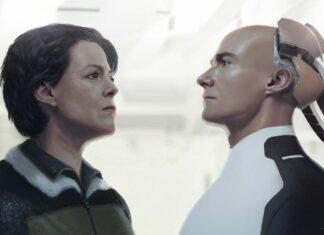 Alien-Concept-Art-Neill-Blomkamp-Project-19-324x235
