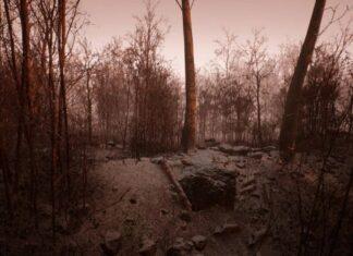 abandoned-screenshot-01-324x235