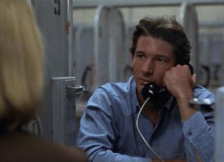 american-gigolo-1980-movie-picture-01-324x235
