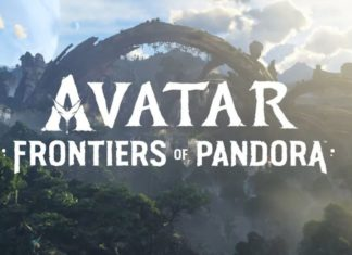 avatar-frontiers-of-pandora-324x235