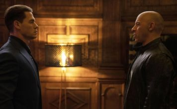 fast-and-furious-9-movie-picture-03-356x220