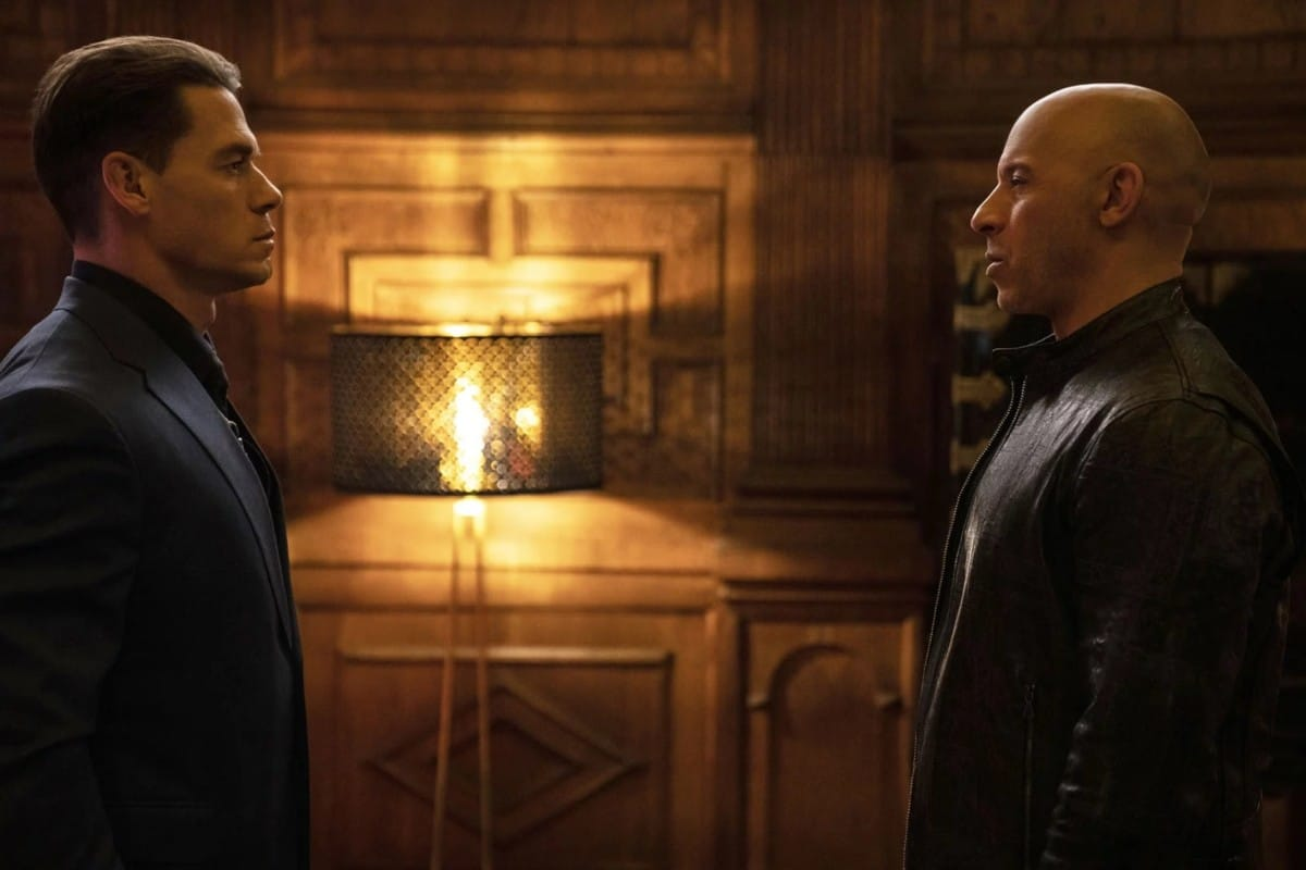 fast-and-furious-9-movie-picture-03