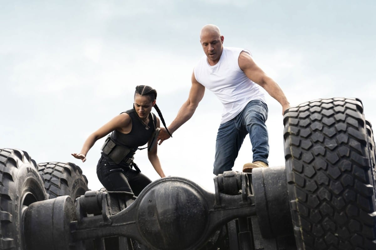 fast-and-furious-9-movie-picture-04