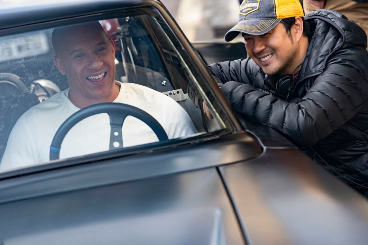 fast-and-furious-9-movie-picture-05