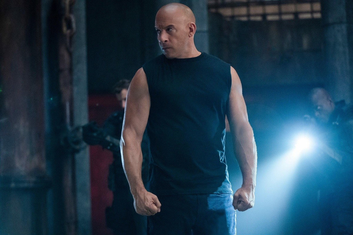 fast-and-furious-9-movie-picture-10