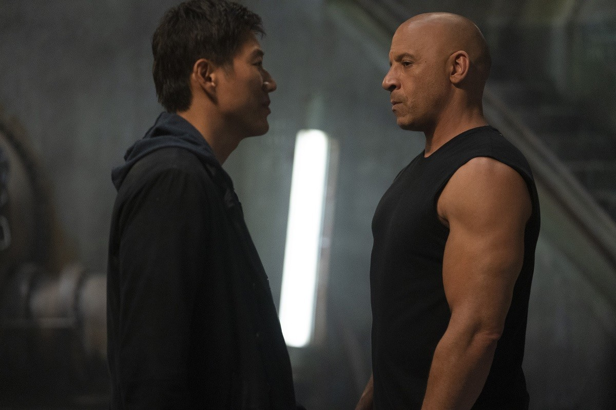 fast-and-furious-9-movie-picture-13