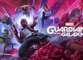 guardians-of-the-galaxy-square-enix-324x235