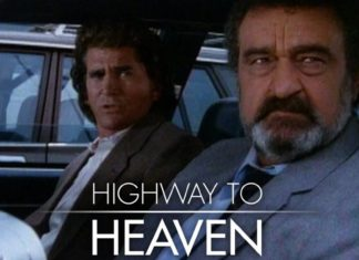 highway-to-heaven-series-picture-01-324x235