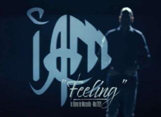 iam-feeling-324x235