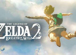 zelda-breath-of-the-wild-2-324x235