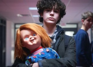 chucky-syfy-series-picture-01-324x235