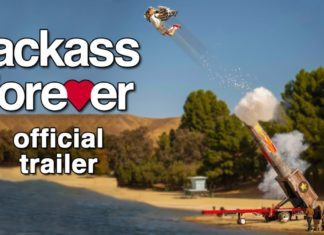 jackass-forever-movie-picture-01-324x235